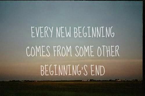 new-beginnings2-e1503340672331